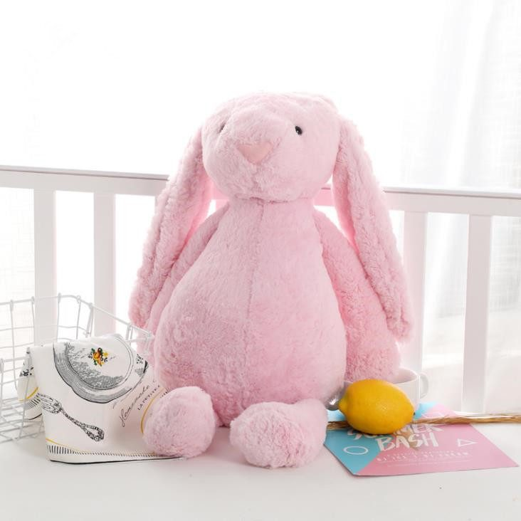 Bunny Manufacturer Custom Bunny Toys Suppliers From China Stuffed